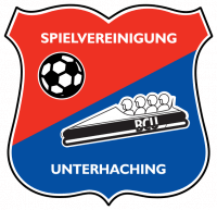logo_spvgg_unterhaching